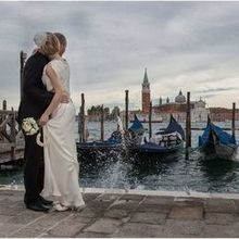 220x220 sq 1518013853 d4769873e5c9e5d6 1518013851 4dc1793c14457257 1518013838685 1 wedding venice pal