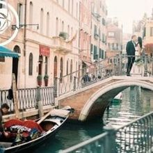 220x220 sq 1518015372 fd1ab13b213363b1 1518015371 f7f3415575cafecb 1518015369367 32 venice wedding ph