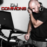 DJ Commons Entertainment