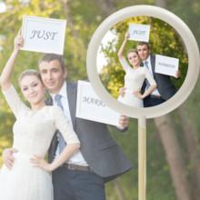 220x220 sq 1401729796542 wedding wire profile