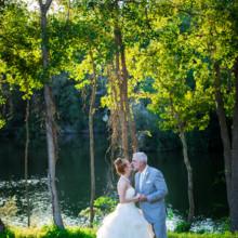 Red Gate Farms Venue Savannah Ga Weddingwire