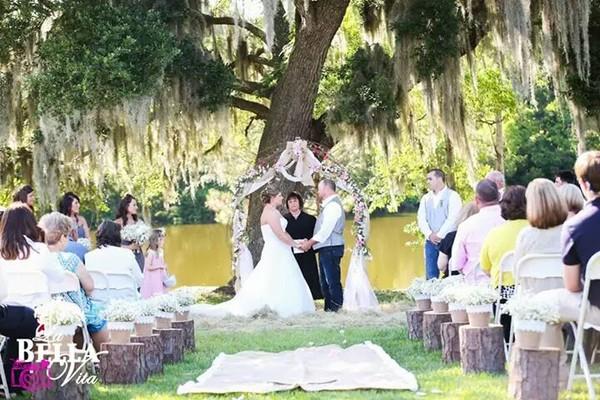 1400768999119 img3645312988068 savannah wedding venue