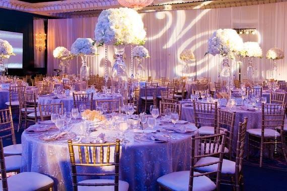 Jackson wedding planners reviews for 33 planners elegant designs junglespirit Images