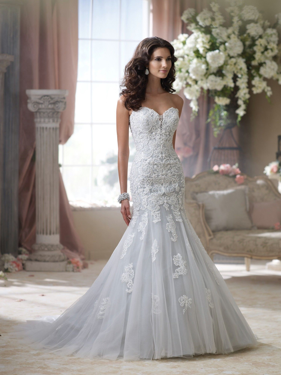 Abeille bridal dress attire loveland co weddingwire ombrellifo Choice Image