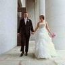 Columbus Wedding Videos image
