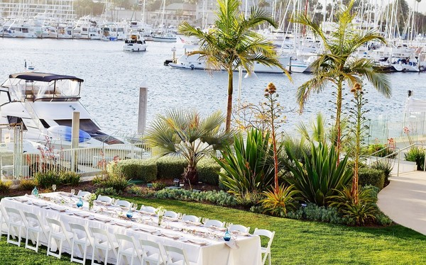 600x600 1494624311025 best marina del rey wedding hotels