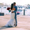 96x96 sq 1449601673317 marina del rey hotel wedding picture 2