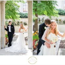 220x220 sq 1398479945890 two maries wedding photographer  columbus ohio wed