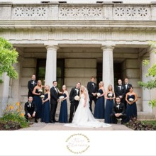 220x220 sq 1398479977501 two maries wedding photographer  columbus ohio wed