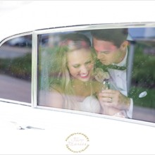 220x220 sq 1398479995949 two maries wedding photographer  columbus ohio wed