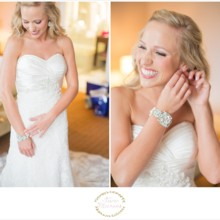 220x220 sq 1398480141698 two maries wedding photographer  columbus ohio wed