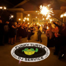 130x130 sq 1419874605780 funkyturtlewedding