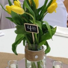 220x220 sq 1432260986399 tulips
