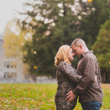 220x220 sq 1466614545994 nichole  sean engagement 48