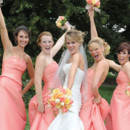 130x130 sq 1403139962257 bridal party fun