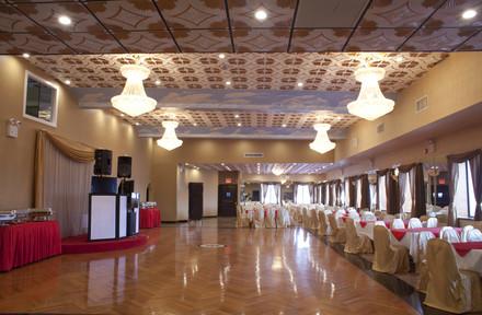 Long Island City Wedding Venues Reviews For Venues