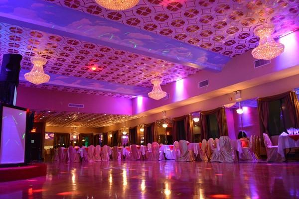 Astoria Complex Catering Hall Astoria Ny Wedding Venue