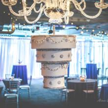 sky armory venue syracuse ny weddingwire. Black Bedroom Furniture Sets. Home Design Ideas