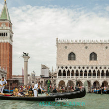 220x220 sq 1399826596301 wedding in venice0