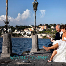 220x220 sq 1399829734236 05seaside wedding