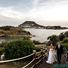 220x220 sq 1399829754032 07seaside wedding