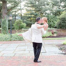 130x130 sq 1532017150 c8858e17e757c8df wedding photos by nj wedding photographer 1