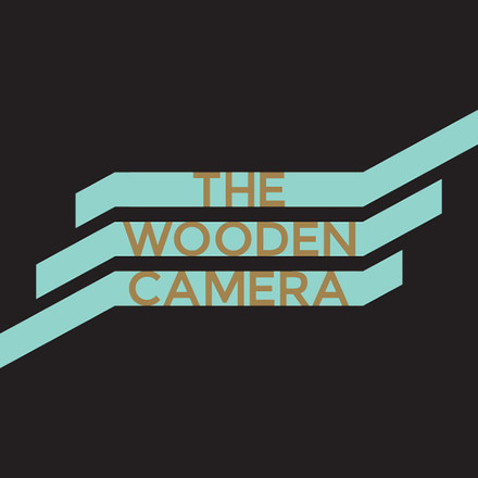 The Wooden Camera