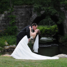 220x220 sq 1399045442894 wedding11