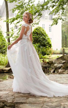 Kalamazoo Wedding Dresses - Reviews for Dresses