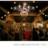48x48_sq_1415287222015-leahbrewerphotography-williams10252014-10