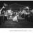 48x48_sq_1415287226935-leahbrewerphotography-williams10252014-11
