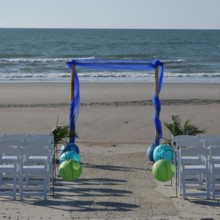 Simply Seaside Weddings Llc Planning Myrtle Beach Sc