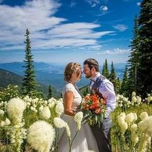 Wedding Wire Promo Code on riot graves codes, cheat codes, social media codes, fanfoto discount codes, south west packages las vegas codes,