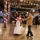 Benbrook Stables Venue Fort Worth Tx Weddingwire