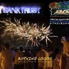 220x220 sq 1502193242 26ffa6833d7a5bd9 promo burning logo