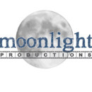 130x130 sq 1399675987155 moonlight productions smal