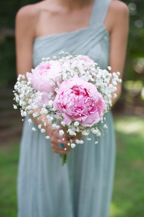 Baby S Breath Flower Ideas Wedding Flowers Photos By Live
