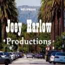 130x130 sq 1419712764566 joeyharlowproductions logo