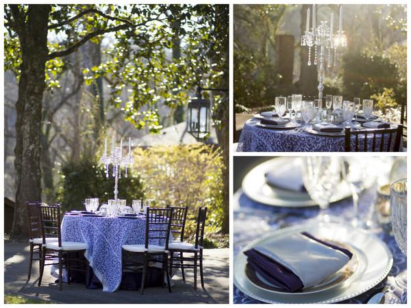 Table Covers Amp More Marietta Ga Wedding Rental