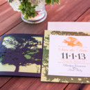 Event Planner:Where to Start, Inc. Wedding and Event Management  Stationery: Jobe & Associates