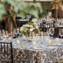 Event Planner:Where to Start, Inc. Wedding and Event Management  Floral Designer:Miss Meliss Floral Design  Rentals:Classic Party Rentals  Venue: Campovida
