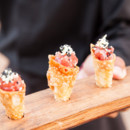 Event Planner:Where to Start, Inc. Wedding and Event Management  Caterer:Elaine Bell Catering