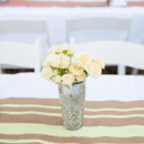 Floral Designer: Tangled Lotus  Rentals: Discount Party Rental