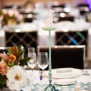 Reception Venue/Caterer/Rentals: The Parker Palm Springs  Event Planner/Floral Designer: Vivacious Design & Event Planning