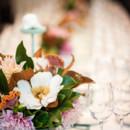 Reception Venue/Caterer/Rentals:The Parker Palm Springs  Event Planner/Floral Designer: Vivacious Design & Event Planning