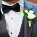 Groom and Groomsmen Attire:Men's Wearhouse  Floral Desinger:Design Perfection