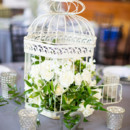 Venue:Brooklyn Arts Center at St. Andrews  Floral Desinger:Design Perfection  Rentals:Party Suppliers