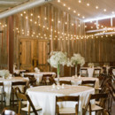 Venue: Cotton Creek Barn  Floral Designer: Market Street