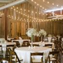 Venue: Cotton Creek Barn  Floral Designer:Market Street