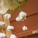 Floral Designer:Market Street